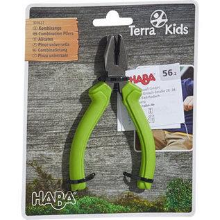 Haba Terra Kids Combinatietang