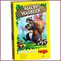 Haba Spel - Walby Wasbeer