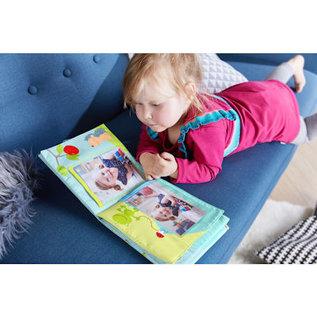 Haba Baby's fotoalbum Geluk