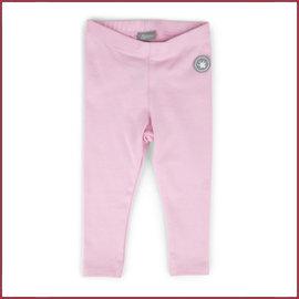 Sigikid Legging licht roze 62-98