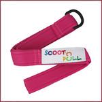 Micro Step Micro Step Scoot 'n pull div. kleuren