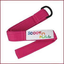 Micro Step Scoot 'n pull div. kleuren