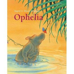 Ophelia, engelstalig