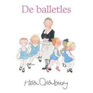 De Balletles