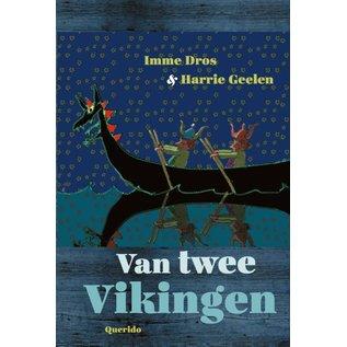 Van twee Vikingen