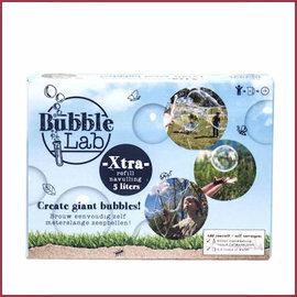 BubbleLab BubbleLab BubbleLab Xtra 5 liter sop