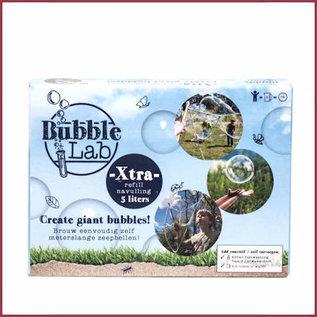BubbleLab BubbleLab Xtra 5 liter sop