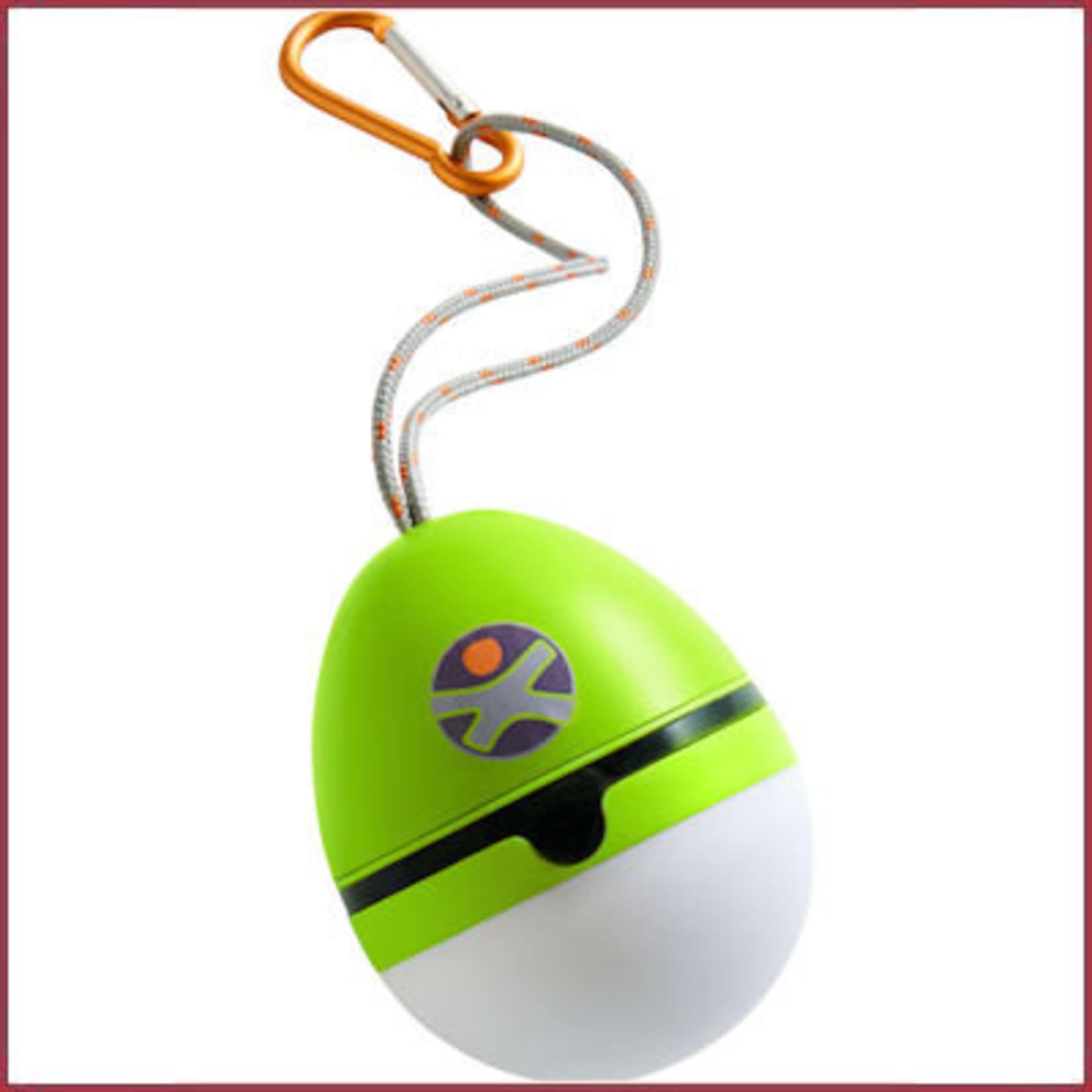 Haba Terra Kids - Tent Lamp