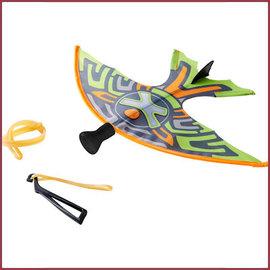 Katapultvliegtuig
