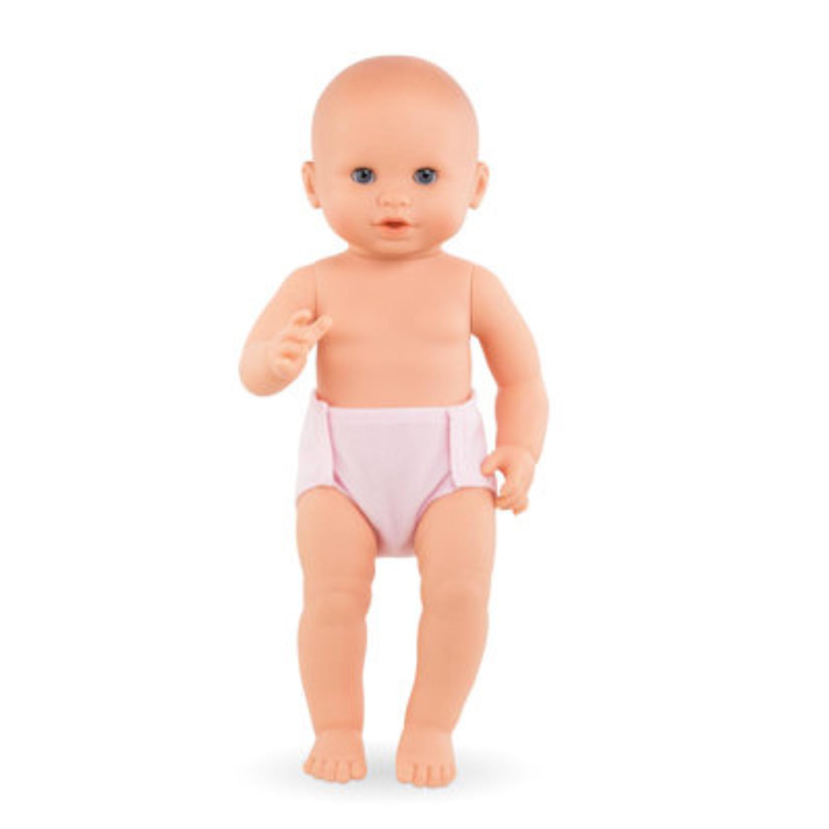 Corolle Baby uitset babypop 36cm - Nieuw