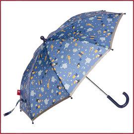 Sigikid Sigikid Paraplu