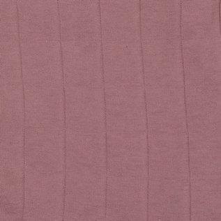 Lodger Swaddler hydrofiel doek  Solid 120x120