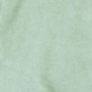 Lodger Baby Boxpakje Silt Green