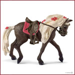 Schleich Rocky Mountain Merrie Paardenshow