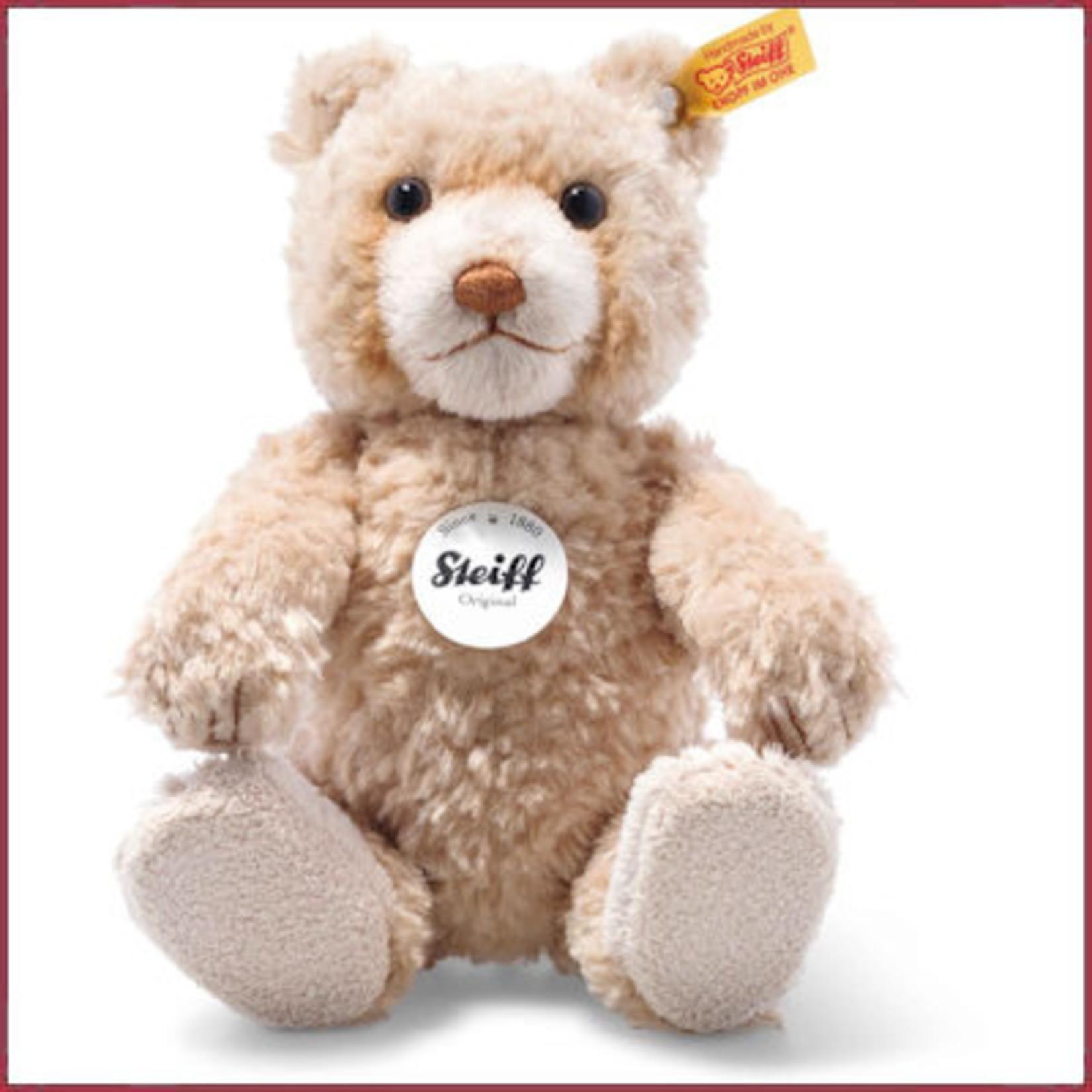 Steiff Teddybeer Buddy 24cm