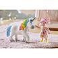Haba Little friends Amira & Ruby Regenboog