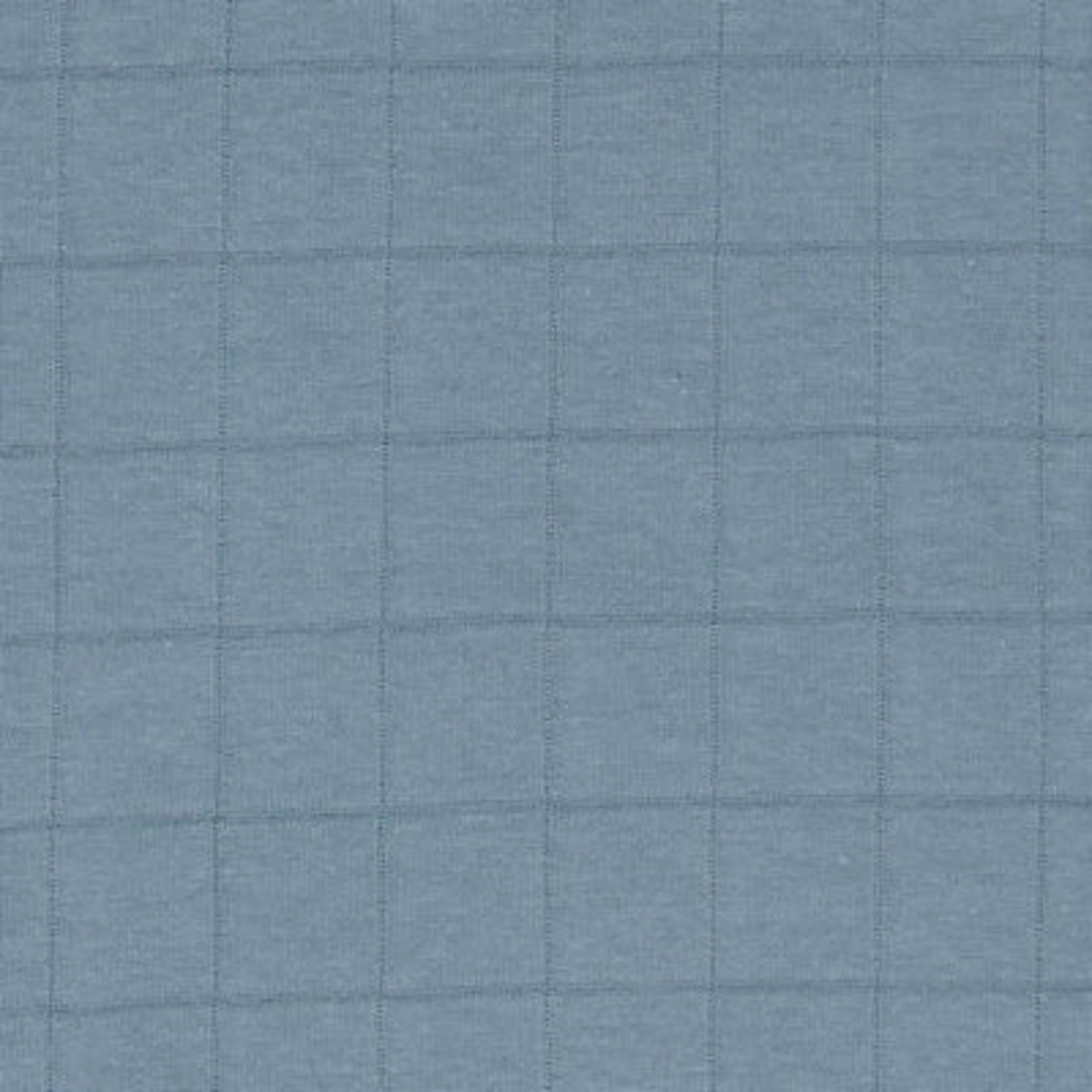Lodger Slaapzak Zomer (mouwloos) Solid Mt 50/62