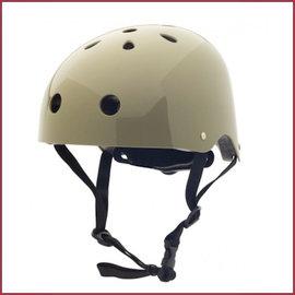 CoConuts Helm groen