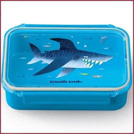Crocodile Creek Broodtrommel haai