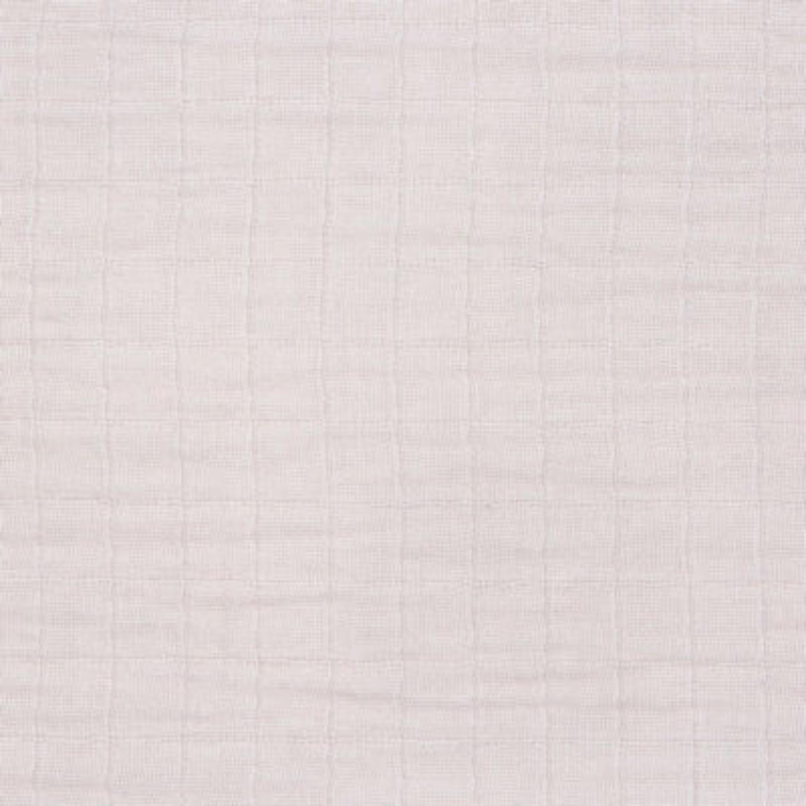 Lässig Swaddle & blurp hydrofieldoek chinchilla set van 2 120x120cm