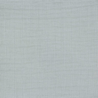Lässig Swaddle & burp hydrofieldoek wasbeer set van 3 85x85 cm