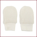 Lodger Lodger Babywantje mittens Ciumbelle