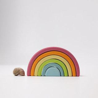 Grimm's Pastel Regenbogen