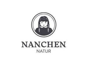 Nanchen Natur