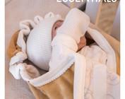 Baby en verzorging