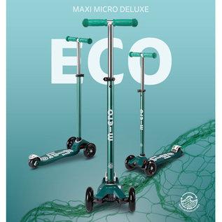 Micro Step Maxi Micro Step Deluxe ECO