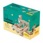 Cuboro Cugolino Basispakket
