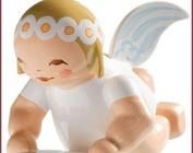 Margeriten Engelen
