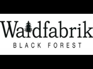 Waldfabrik