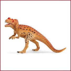 Schleich Ceratosaurus