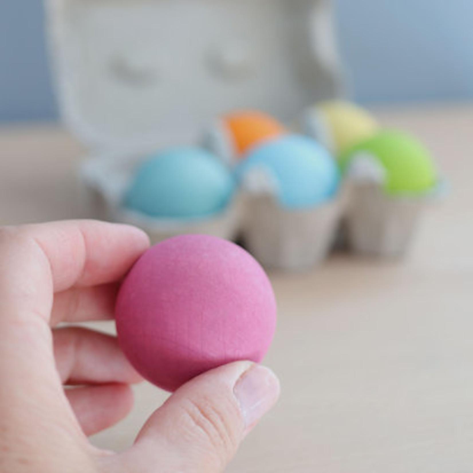 Grimm's Grimm's grote ballen