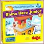 Haba Mijn eerste spellen - Rhino Hero junior