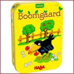 Haba Spel - Boomgaard mini