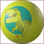 Haba Latex bal Dinosaurussen