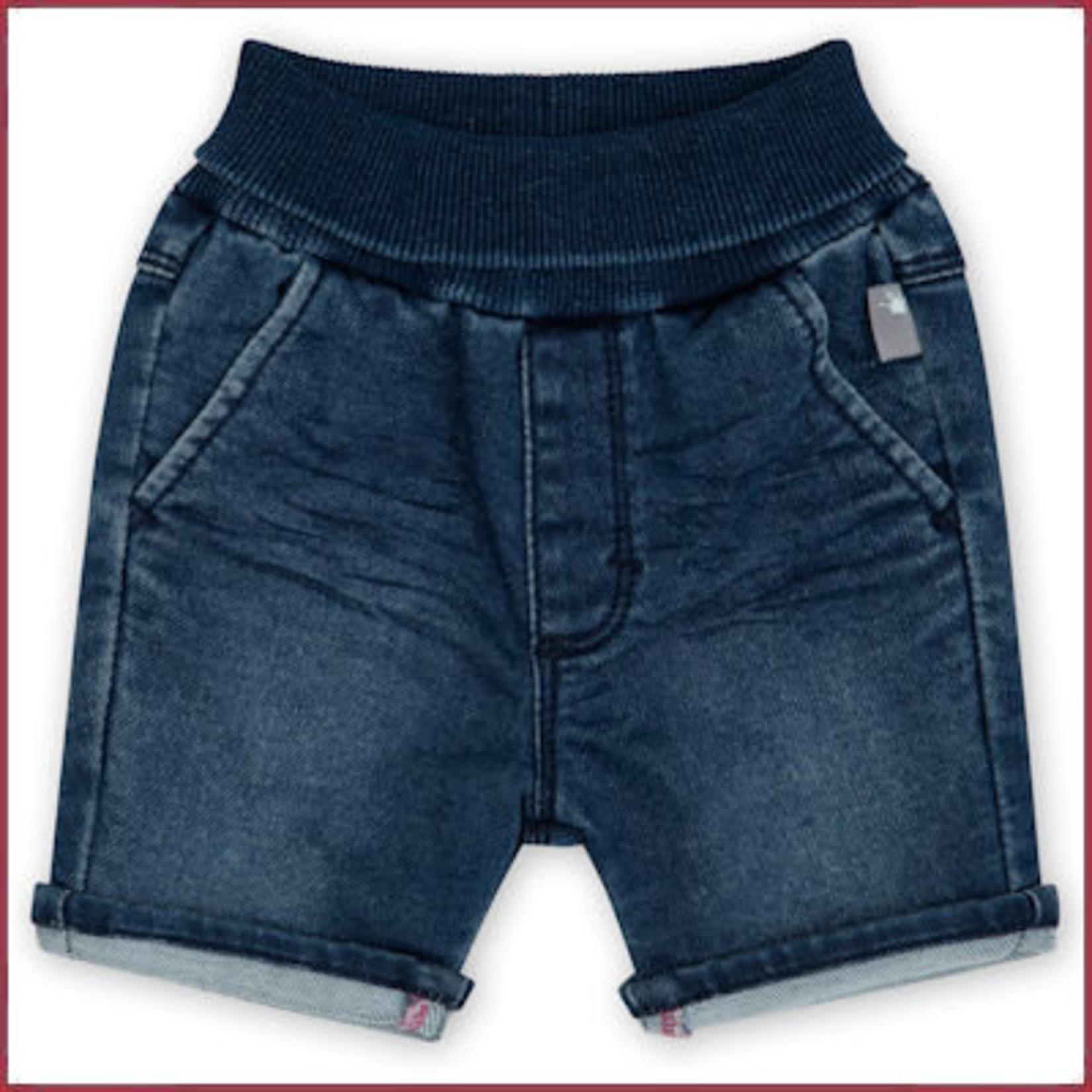 Sigikid Jeans short