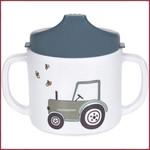 Lässig Lässig Tuitbeker PP Avonturen  Traktor