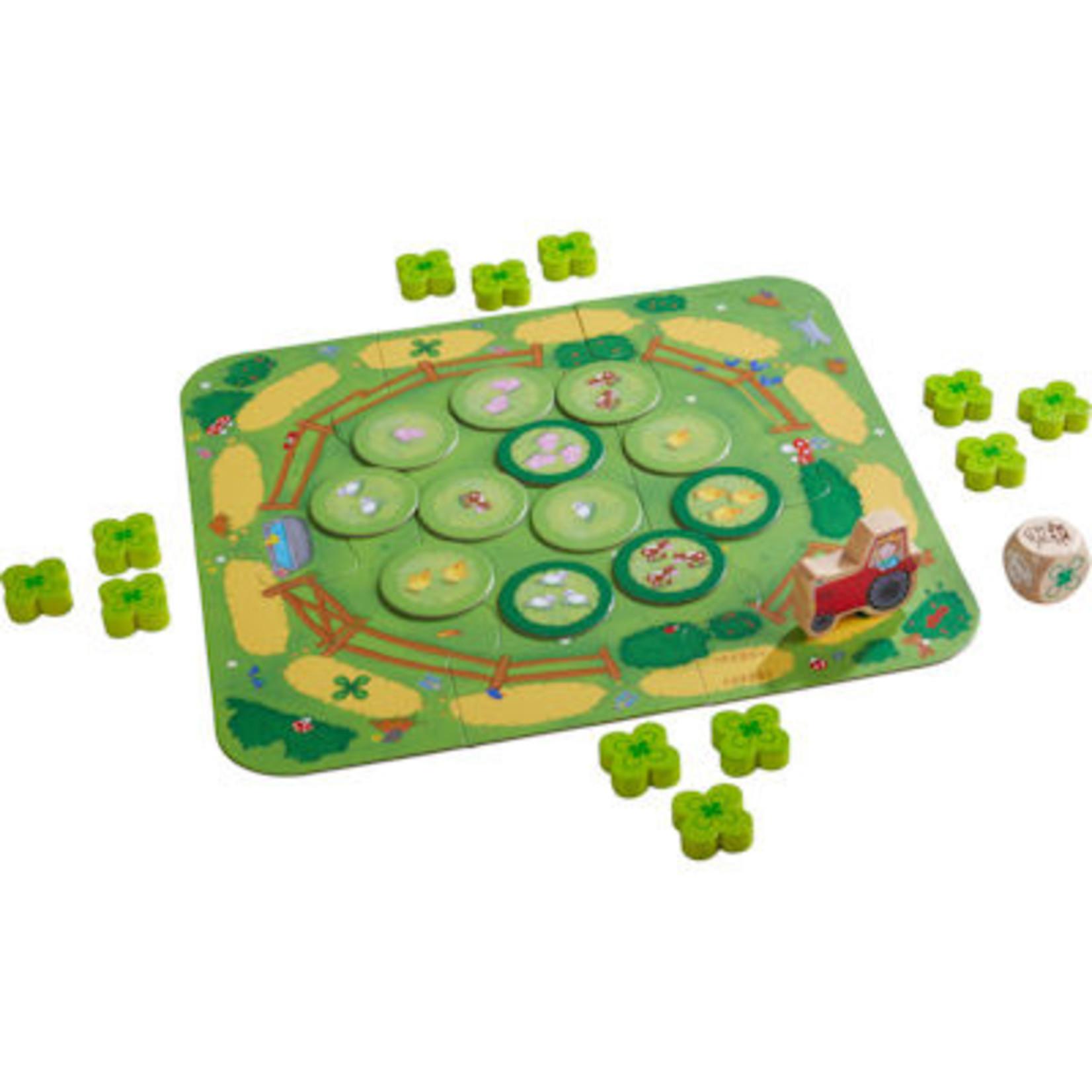 Haba Mijn eerste Spel - Tellen Maar!