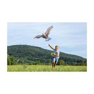 Haba Terra Kids - Vlieger