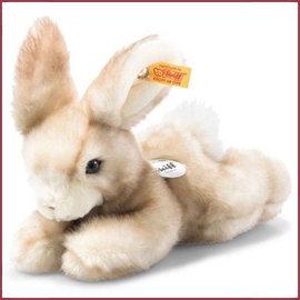 Steiff Steiff Schnucki konijn, beige