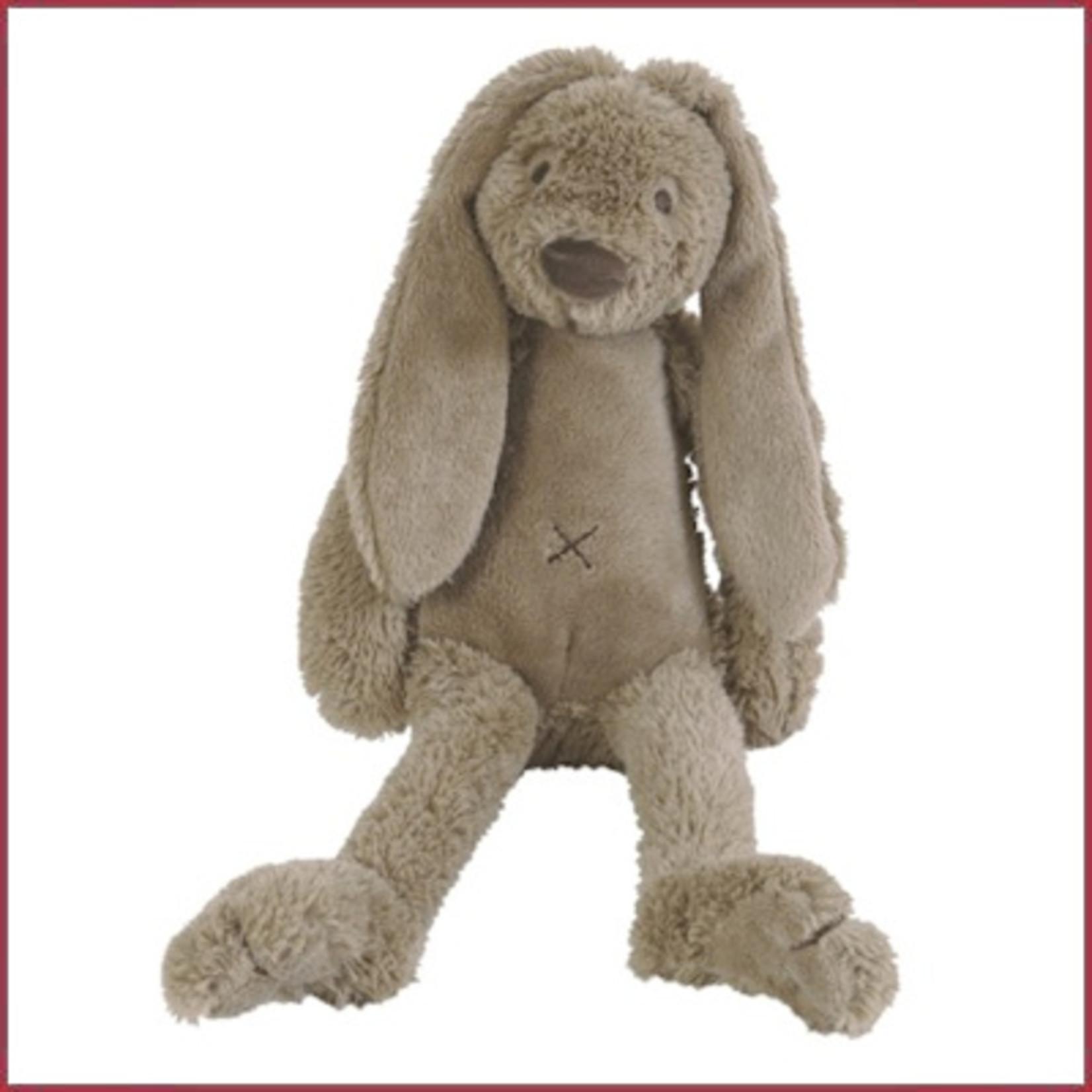 Happy Horse Happy Horse Knuffel Rabbit Richie middelgroot