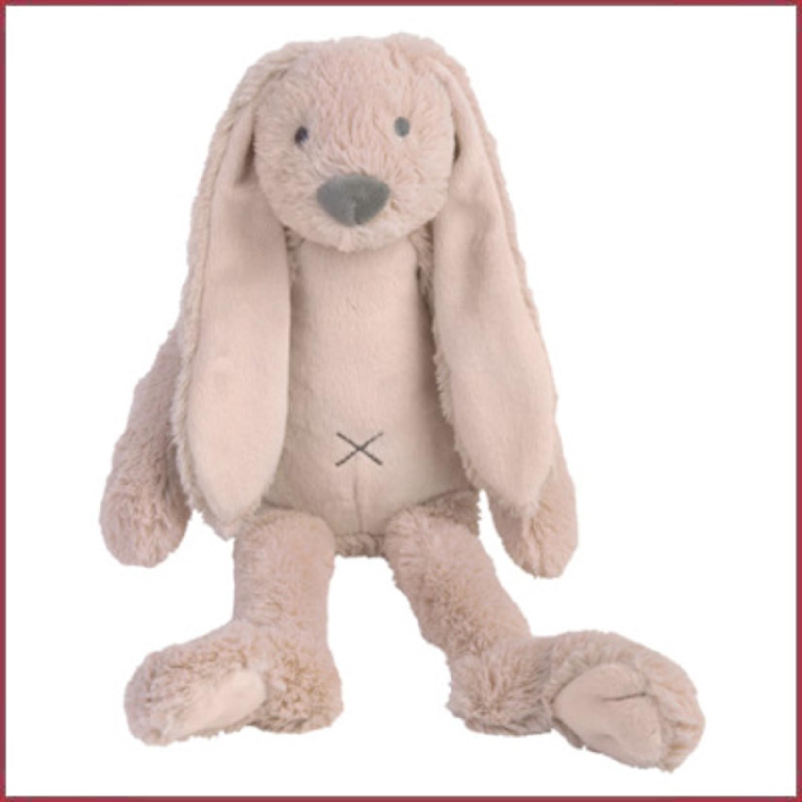 Happy Horse Happy Horse Knuffel Rabbit Richie klein