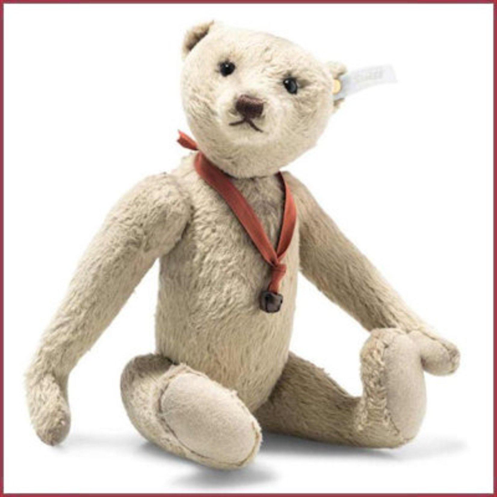 Steiff Steiff Club edition 2021 Florian Teddy bear