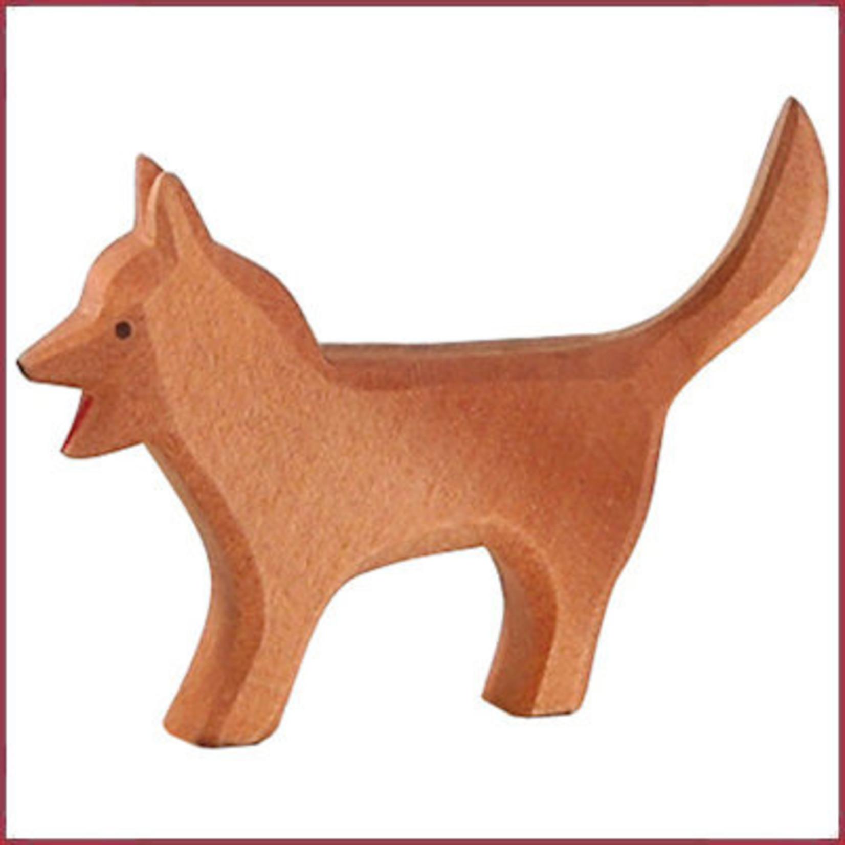 Ostheimer Bremer Hond