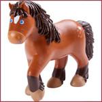 Haba LF - Paard Kiara
