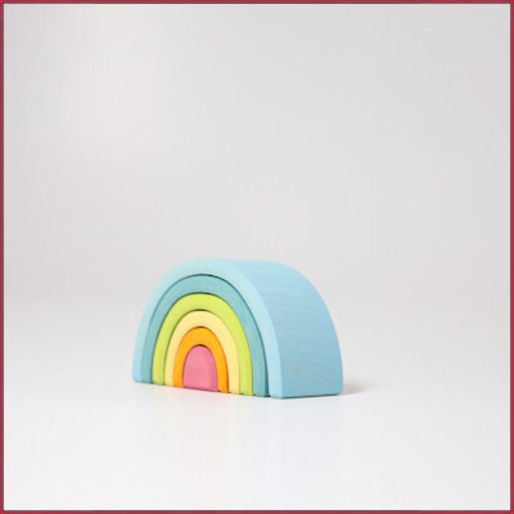 Grimm's Pastel Regenbogen klein