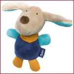 Sigikid Rammelaar hond, Sigikid blue